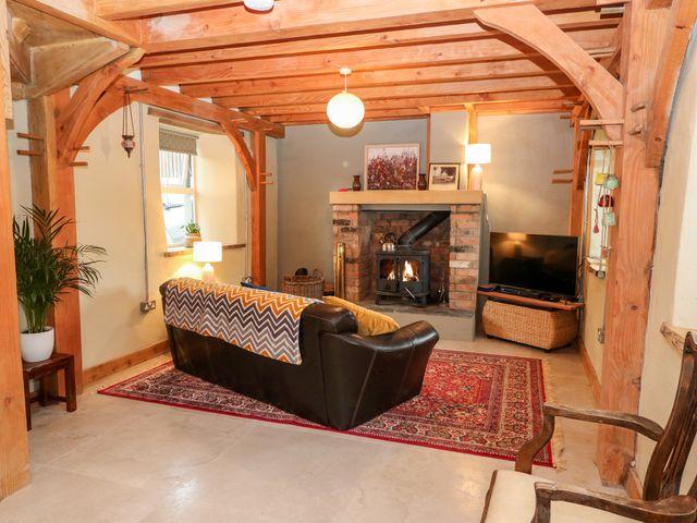 Lehane's Cottage - 1078255 - photo 1