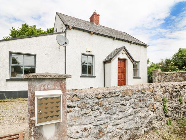 Bob's Cottage - 1078320 - photo 1