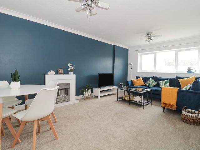 The Harbourside Apartment - 1078822 - photo 1