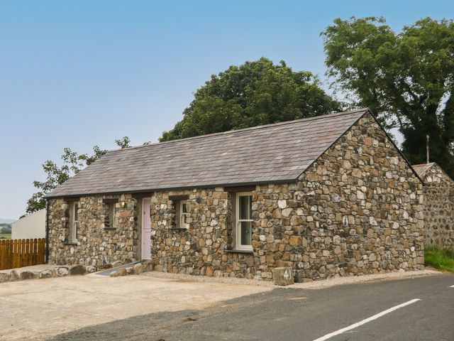 Old Shop Cottage - 1078922 - photo 1