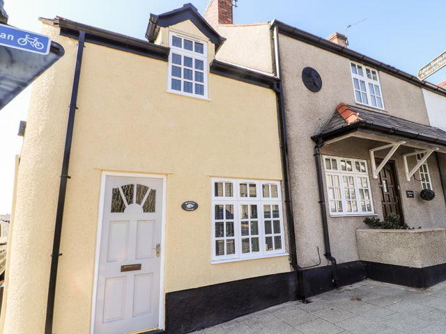 Montford Cottage - 1079342 - photo 1