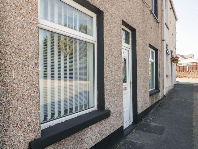 3 Lonsdale Terrace photo 1