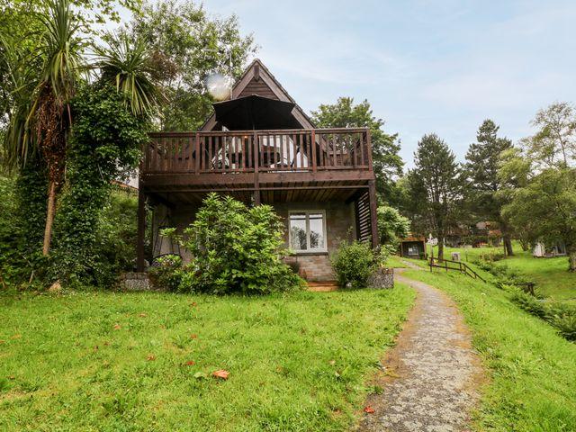 Lavender Lodge - 1079636 - photo 1