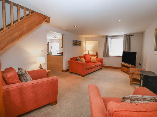 Fryston Cottage - 1080100 - photo 1