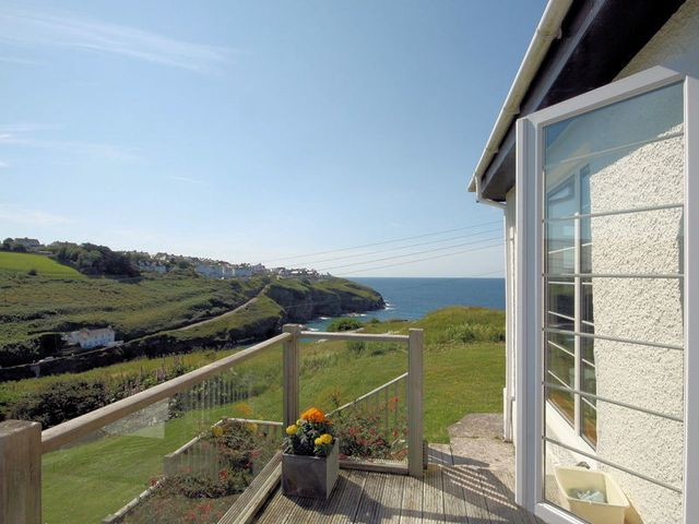 Cartway Cove - 1080297 - photo 1