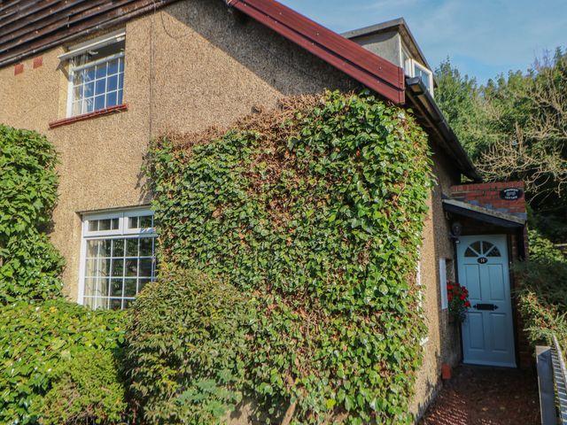 Rosewood Cottage - 1080915 - photo 1