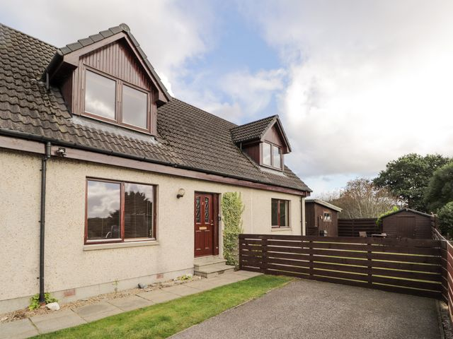 2 Braeview - 1081394 - photo 1