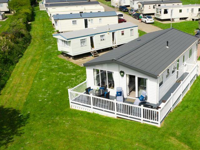 Lodge 77 Westfield photo 1