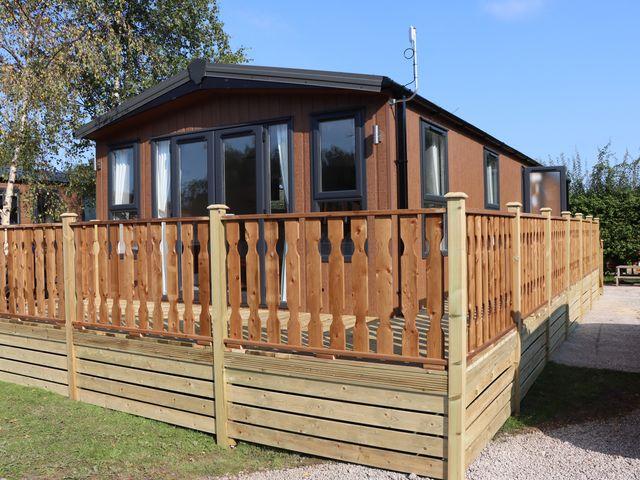 Hawthorn Lodge - 1081470 - photo 1