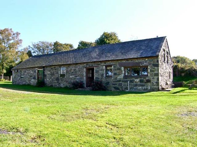 Tryfan Cottage - 10820 - photo 1