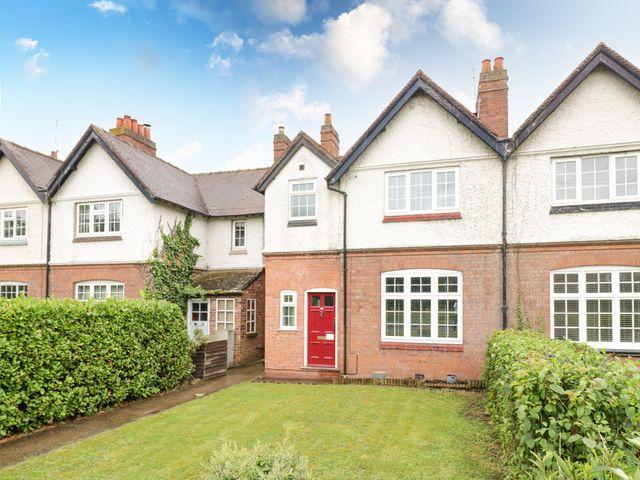 11 Hatton Terrace photo 1