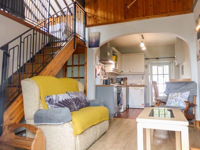 Gannet Cottage - 1082401 - photo 1
