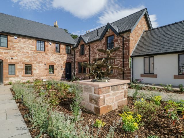 Tarn End Cottages 5 - 1082579 - photo 1