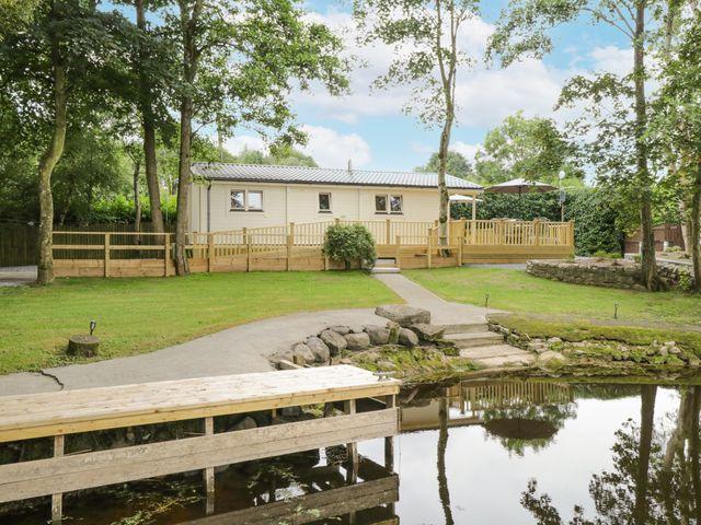 Port Heron Lodge - 1082818 - photo 1