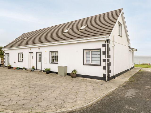 Curragh Hill - 1082853 - photo 1