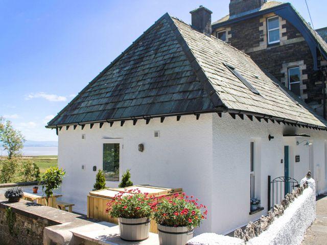 Moorhurst Cottage - 1083405 - photo 1