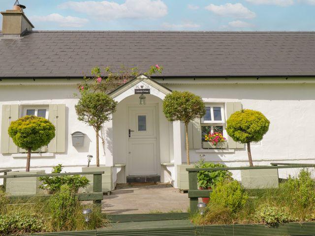 Lakeside Cottage - 1084090 - photo 1