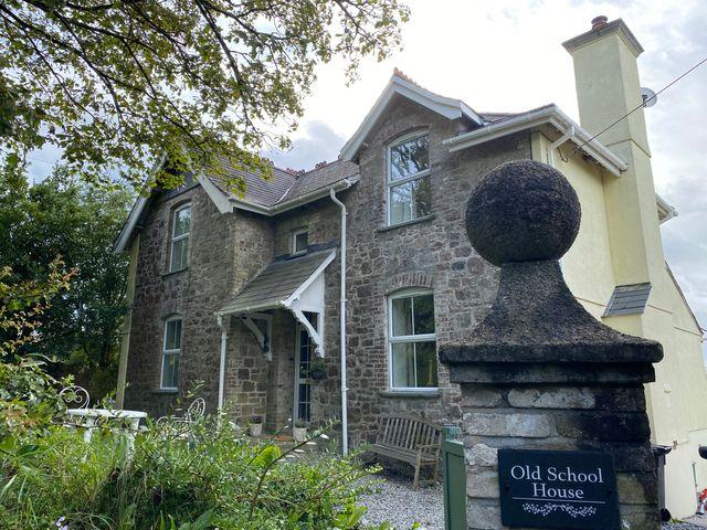 Old School House - 1084123 - photo 1