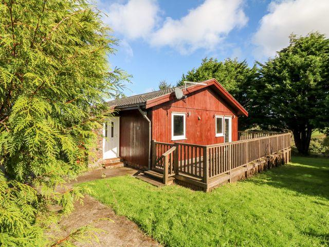 Stonewood Lodge - 1084537 - photo 1