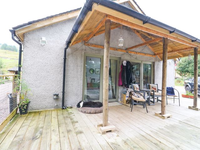 Grant Cottage - 1085105 - photo 1