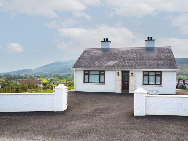 Ballinliss Cottage - 1085169 - photo 1