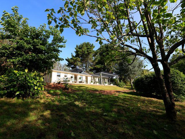 Meadow Lodge @ Seawardstone - 1086226 - photo 1
