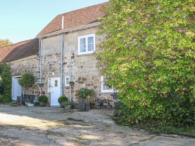 Home Farm House - 1086610 - photo 1