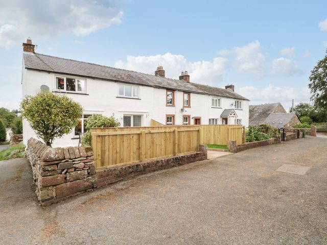 1 Springfort Cottages - 1087911 - photo 1