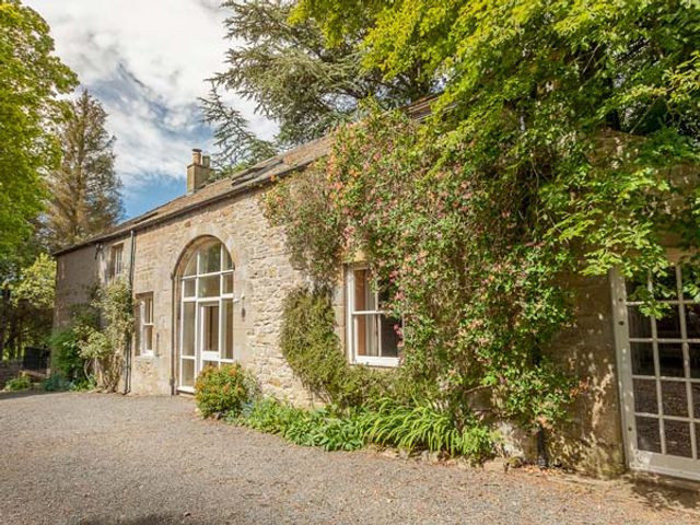 The Coach House - 1096 - photo 1