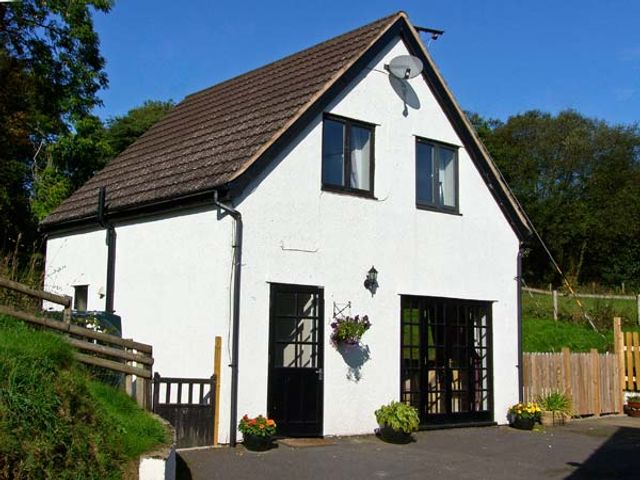 Rhos Cottage - 11231 - photo 1