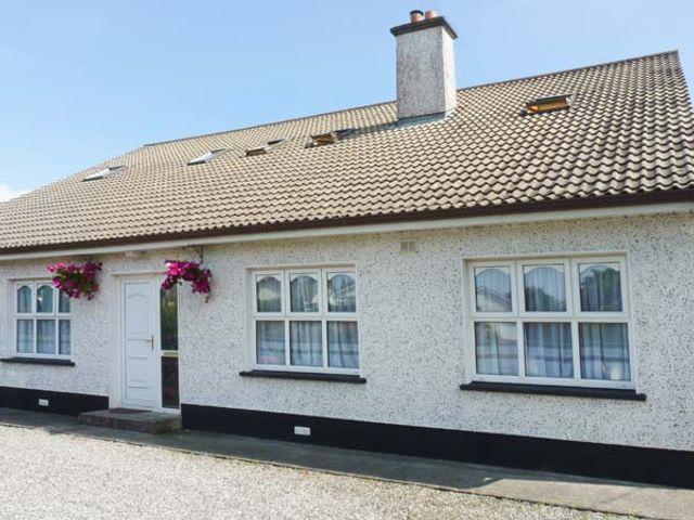 Kilkartan House 2, County Mayo