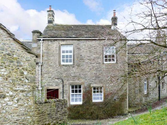 Lane Fold Cottage - 11838 - photo 1