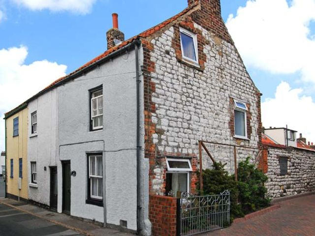 Duck Cottage, North York Moors