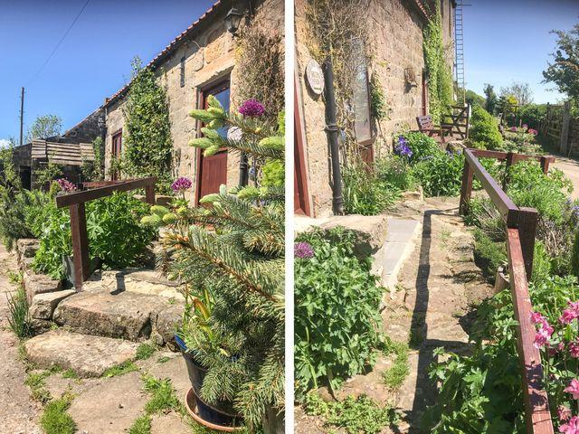 Wildflower Cottage - 1235 - photo 1