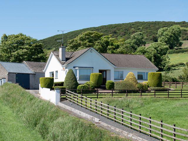 Kate's Cottage - 13560 - photo 1