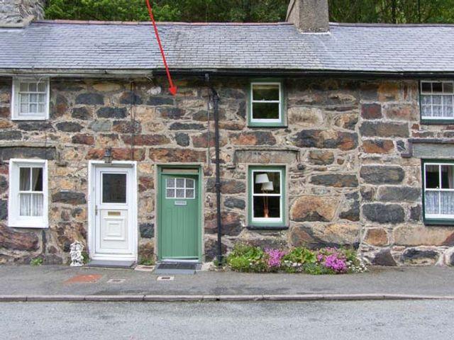 Copper Miner's Cottage - 13851 - photo 1