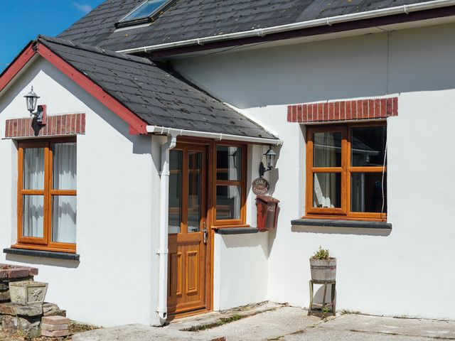 Stable Cottage - 13901 - photo 1
