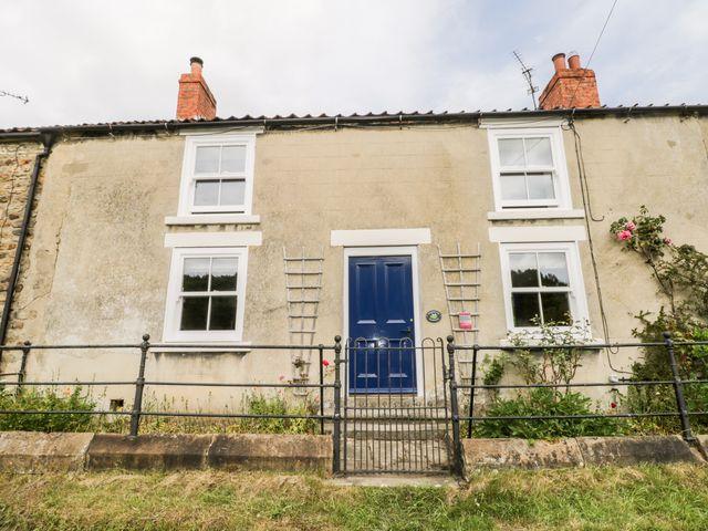 Primrose Hill Farmhouse - 1401 - photo 1