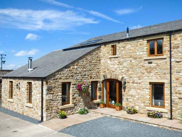 Cowslip Cottage - 14380 - photo 1
