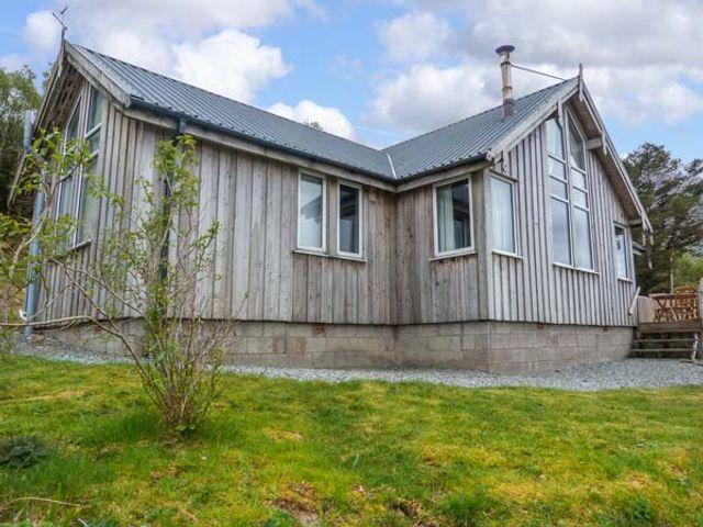 Thorsvik - 14547 - photo 1