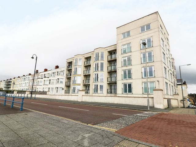 The Penthouse-Pwllheli - 14782 - photo 1