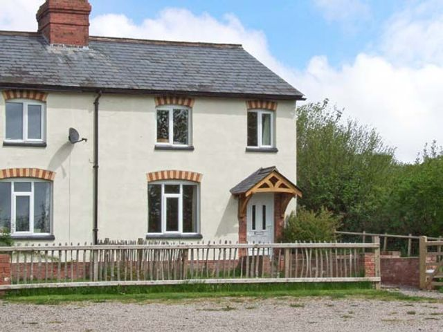 Peaceful Cottage photo 1