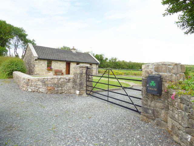 Cregan Cottage - 15209 - photo 1