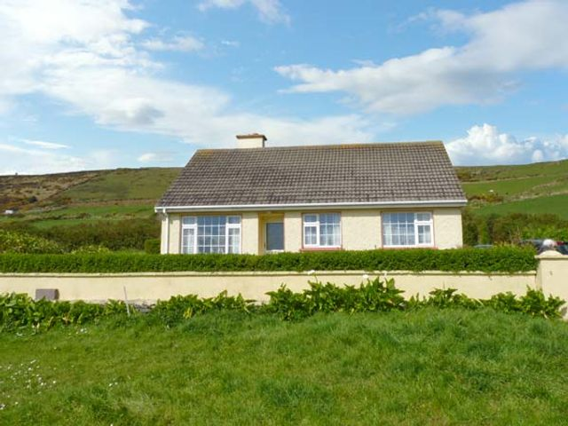 St Finian's Bay Cottage - 15299 - photo 1
