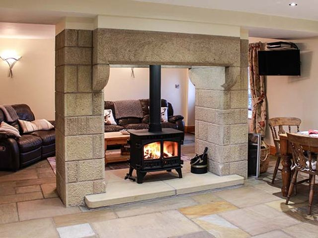 Orcaber Cottage - 15486 - photo 1