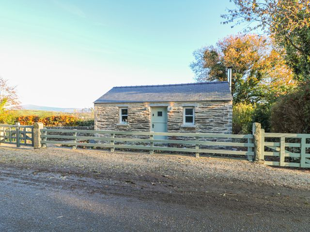 The Butler's Cottage - 16459 - photo 1