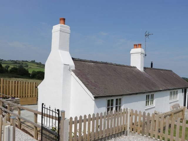 Quarry Cottage photo 1