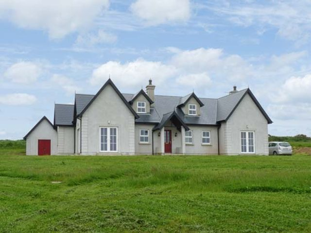 Josie's House - 16574 - photo 1