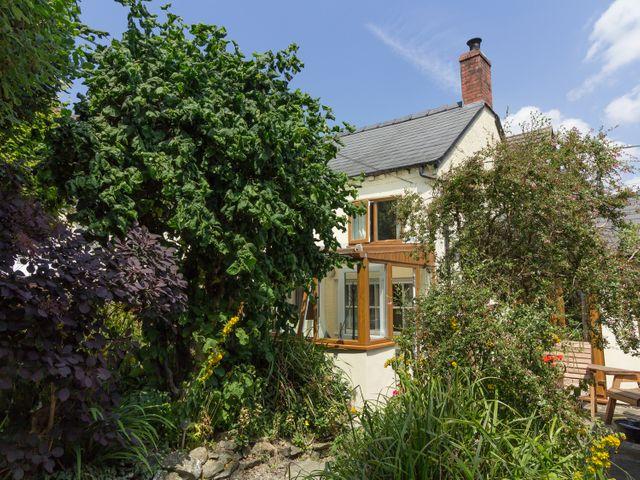 Jessamine Cottage - 1673 - photo 1