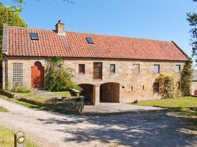 Peat House - 17141 - photo 1